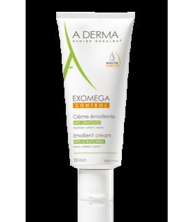 Ducray A-Derma Crema Exomega 200 ML