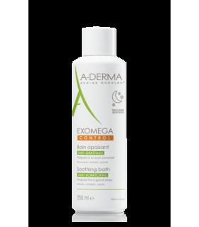 A-Derma Exomega Baño Tratante 250 ML