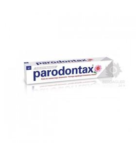 Parodontax Pasta Blanqueante