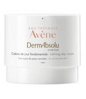 Avène Dermabsolu Crema de Día Esencial 40 ML