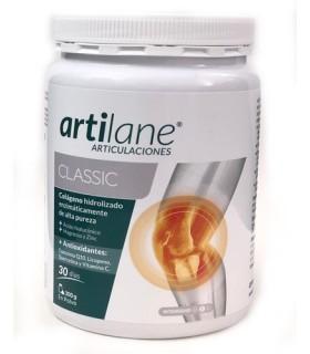 Artilane Classic Polvo 300 Gr