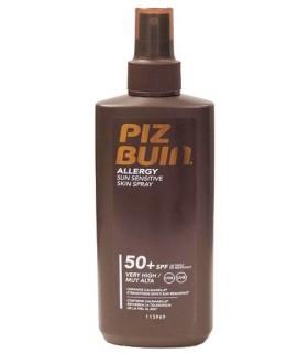 Piz Buin Allergy FPS50+ Protección Muy Alta 200 ML