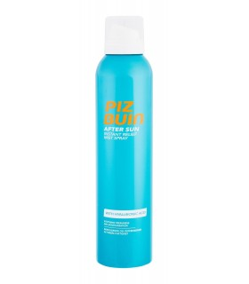 Piz Buin After Sun Instant Relief Spray 200 ML