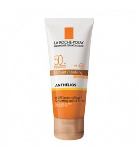 La Roche Posay Anthelios Unifiant SPF50 Crema Mousse Color 40 ML