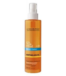La Roche Posay Anthelios XL SPF50 Aceite Nutritivo 200 ML