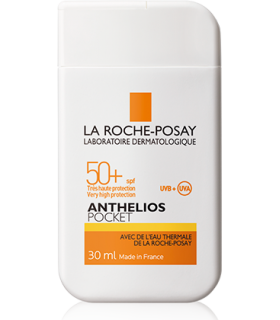 La Roche Posay Anthelios SPF50 Pocket 30 ML
