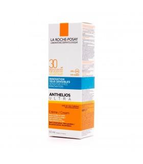 La Roche Posay Anthelios SPF30 Crema Piel Sensible 50 ML