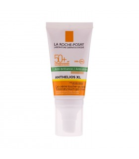 La Roche Posay Anthelios XL SPF50 Gel Crema Toque Seco 50 ML