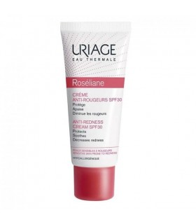 Roseliane SPF30 Crema Uriage 40 ML