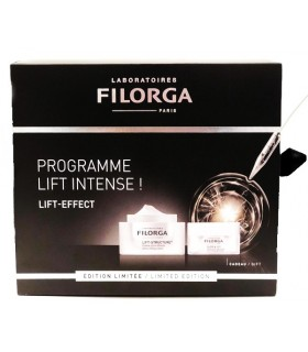 Filorga Cofre Lift-Structure 50 ML + Sleep & Lift 15 ML
