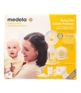 Medela Edición Premium Swing Flex