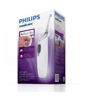 Philips Irrigador Sonicare Airfloss Ultra