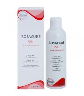 Rosacure Gel Limpiador 200 ML