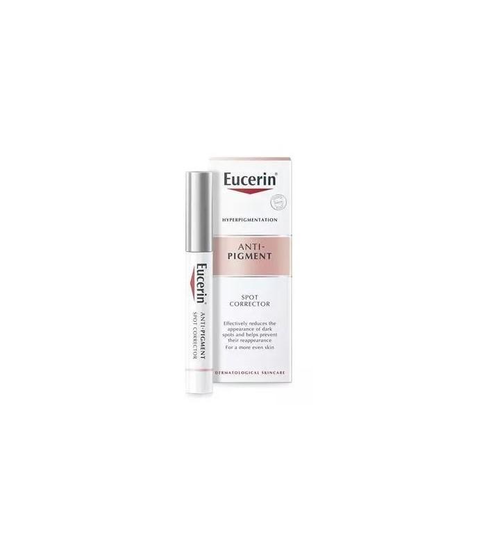 Eucerin Anti-Pigment Corrector Manchas 5 ML