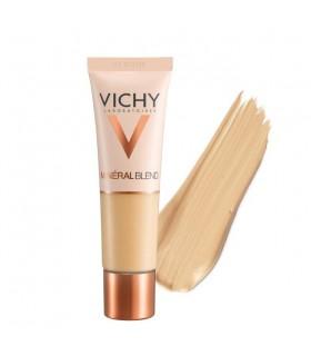 Vichy Mineral Blend Fluido 06 Medio 30 ML