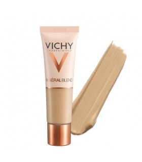 Vichy Mineral Blend Fluido 09 Oscuro 30 ML