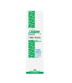 Ledum Palustre The Wall 100 ML