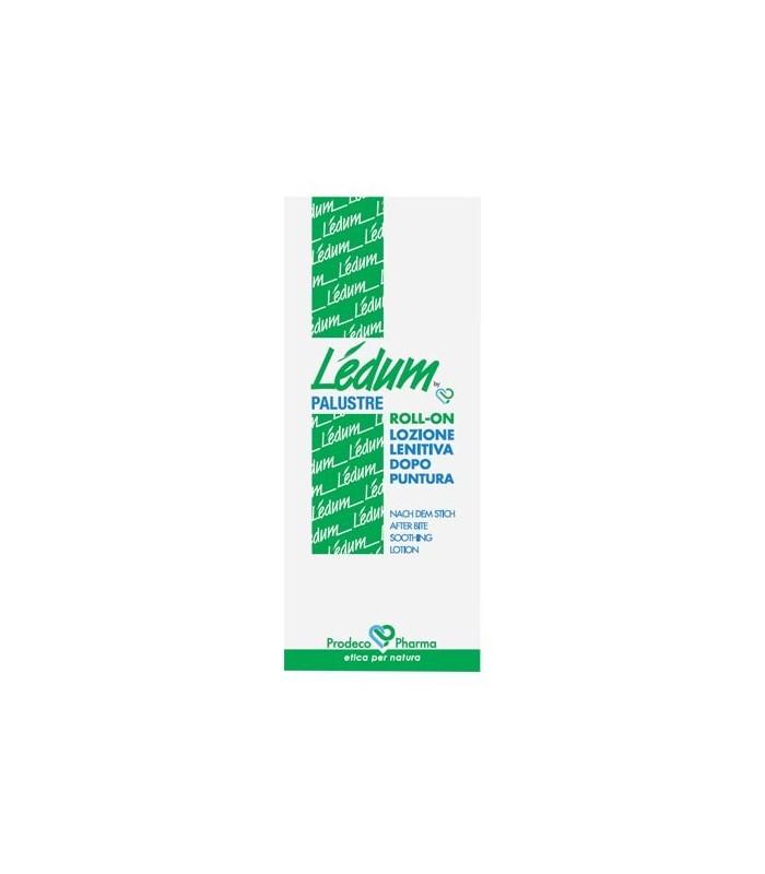 Ledum Palustre Roll-On 30 ML