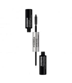 Filorga Optim-Eyes Lashes & Brows 2 X 6,5 ML
