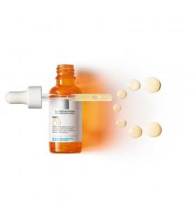 La Roche Posay Pure Vitamin C10 Sérum Antiarrugas 30 ML