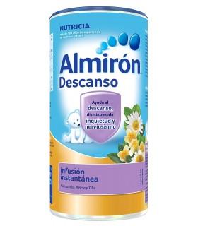 Almirón Descanso Infusión 200 Gr