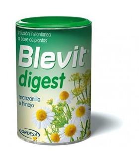 Blevit Digest Nueva Fórmula 150 Gr