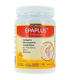 Epaplus Colágeno + Hialurónico + Condroitin + Magnesio 284 Gr