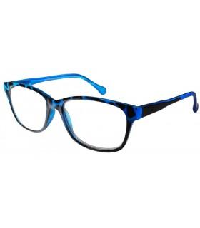 Optiali Gafas Premontato +1.50 Señora