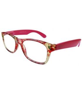 Optiali Gafas Premontato +2.5 Señora