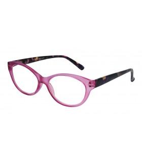 Optiali Gafas Premontato +1.00 Señora