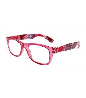 Optiali Gafas Premontato +3.00 Señora