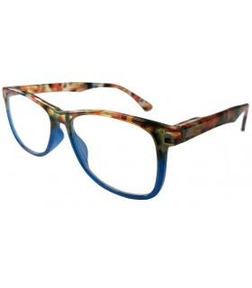 Optiali Gafas Premontato +3.50 Señora