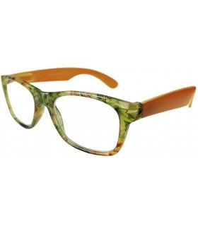 Optiali Gafas Premontato +2.00 Señora
