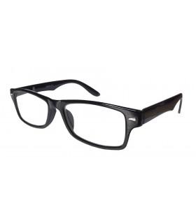 Optiali Gafas Premontato +1.50 Caballero