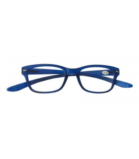 Optiali Gafas Premontato +2.00 Caballero