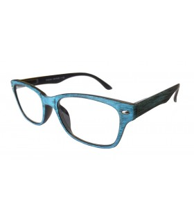 Optiali Gafas Premontato +2.50 Caballero