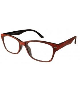 Optiali Gafas Premontato +3.00 Caballero