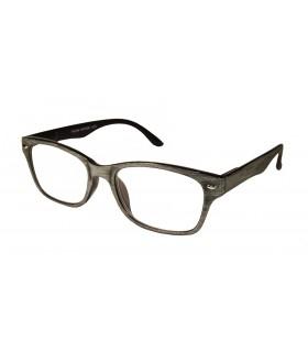 Optiali Gafas Premontato +3.50 Caballero