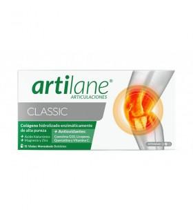 Artilane Classic 15 Viales Monodosis