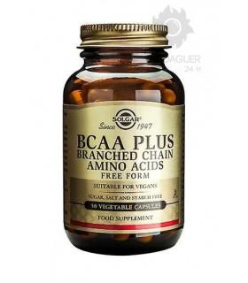 Solgar Vitamina B2 Rivoflamina 100mg 100 Capsulas