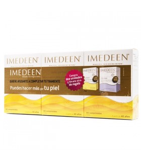 Imedeen Time Perfection 3 X 2 Unidades