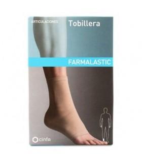 Farmalastic Tobillera Grande