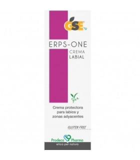 Gse Erps-One Crema Labial 7.5 Ml