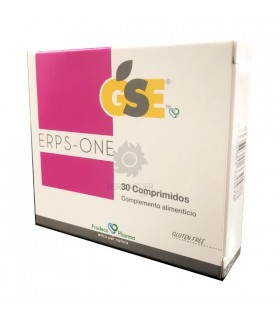 Gse Erps-One 30 Comp