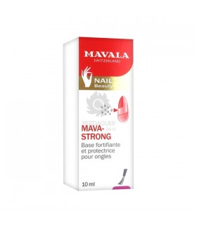 Mava-Strong 10 Ml