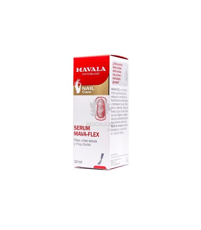 Mavala Mava-Flex (Serum Uñas)