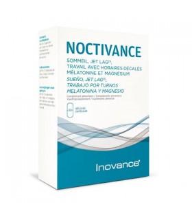 Noctivance 30 Cápsulas