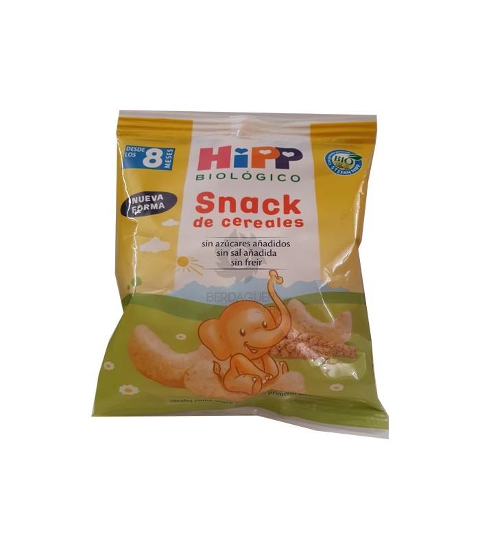 Hipp Biologico Snack