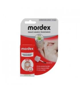 Mordex Liquido 10 Ml