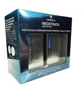 Neostrata Cellular Restoration Crema 80 G + Reafirmante Cuello Y Escote 50 G